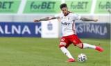 Bruk-Bet Termalica Nieciecza-ŁKS 2:0. Ełkaesiacy nie powinni przegrać na stadionie lidera
