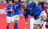 Mecz otwarcia Euro 2020: Turcja - Włochy. Gdzie na żywo obejrzeć mecz otwarcia w TV oraz online? Sprawdź terminarz meczów 11.06.2021