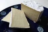Nie jedz sera z Lidla! Możesz się rozchorować - ostrzega GIS i nakazuje wycofać produkt z sprzedaży