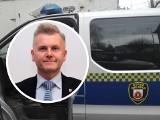 Wracamy do sprawy. Głos w sprawie sytuacji w Straży Miejskiej Grudziądza zabiera radny Tomasz Smolarek