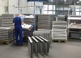 Fabryka KFA Armatura w Nisku oszczędza tyle energii rocznie, ile zużywa połowa miasta