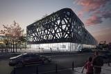 Nowy dworzec autobusowy w Bytomiu: to będzie nowoczesne centrum przesiadkowe za 134 mln zł. Jak będzie wyglądał?