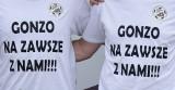 Piast Czerwieńsk remisuje z Unią Kunice w ostatniej kolejce klasy okręgowej. Mecz w cieniu tragedii. Piłkarze uczcili pamięć zmarłego kolegi