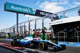 Formuła 1 - Grand Prix Bahrajnu. Hamilton zwyciężył, Kubica na 16. miejscu [WYNIKI, KLASYFIKACJA]