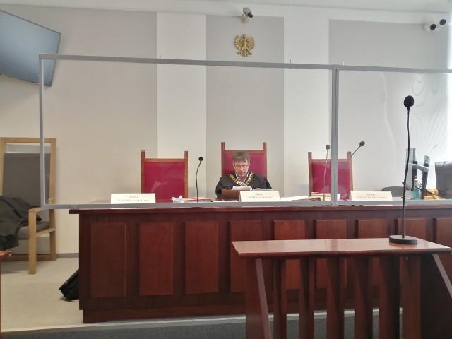 Wyrok wobec Macieja T., jednego z autorów rasistowskich komentarzy wobec czarnoskórego ucznia I LO w Poznaniu, został zaostrzony