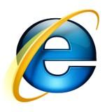 Internet Explorer coraz mniej popularny