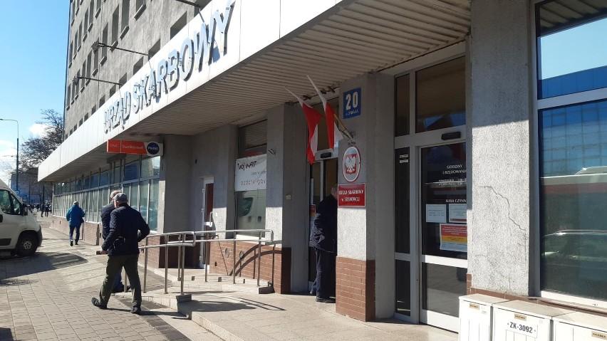 W Sejmie pojawił się  nowy projekt ustawy, według którego Urząd Skarbowy byłby zobowiązany do wydania postanowienia o zwrocie VAT w ramach split payment w ciągu trzech dni.