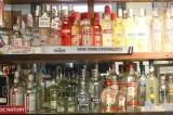 Znikają sklepy z alkoholem! Bo łodzian coraz mniej... [zdjęcia]