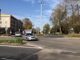 Koszalin: Strajk samochodowy #OstraJazda. Trwa kolejny dzień protestów WIDEO