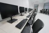 Rynek pracy. W 2020 roku informatycy z Indii odbiorą pracę polskim specjalistom IT?