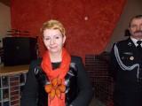 Żagań. - W urzędzie czuję się jak ryba w wodzie - przyznaje Anita Staszkowian, nowa sekretarz miasta w Żaganiu