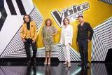 The Voice Senior. Koniec przesłuchań w ciemno, przed nami półfinał programu. Co się wydarzyło i kiedy oglądać kolejne odcinki?