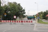 Remont wiaduktu na Pabianickiej w Łodzi. Wiadukt na Pabianickiej przejezdny do 17 września. Kolejne wiadukty w Łodzi czekają na remont