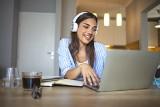 Jak wybrać najlepszy internet do domu? Oferta, która łączy szybki internet i świetną rozrywkę bez zobowiązań