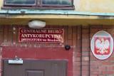 Wrocław: Kontrola CBA w miejskiej spółce. Co ustalili agenci?