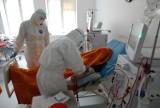Polska w czołówce krajów, gdzie w ciągu doby najwięcej osób umiera na koronawirusa. Zobacz ranking państw pod względem liczy zgonów na dobę
