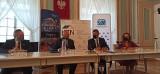 Tysiąc tanich mieszkań na wynajem ma powstać w Lublinie. Miasto podpisało list intencyjny