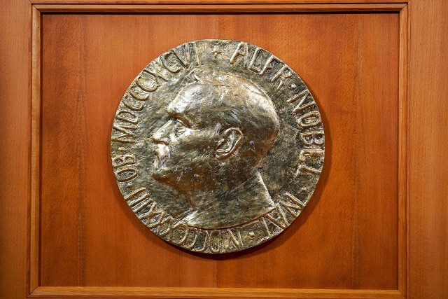 Literacki Nobel 2021. Kto dostanie Nagrodę Nobla z dziedziny literatury? U nas giełda nazwisk pisarzy z szansą na Nobla