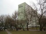 Awaria sieci ciepłowniczej w Poznaniu. Spora część mieszkańców Rataj bez ogrzewania