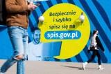 Mobilne punkty spisu powszechnego pojawią się w Poznaniu. Sprawdź, gdzie możesz się spisać