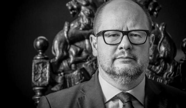 Paweł Adamowicz nie żyje. Msza w intencji prezydenta Gdańska w Toruniu