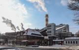Awaria w Elektrociepłowni Pomorzany w Szczecinie usunięta. Ale wciąż nie działa na 100%. Dlaczego?