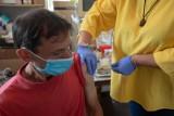 Firmy zweryfikują szczepienia pracowników, kandydatów do pracy oraz swoich klientów. Jest projekt ustawy