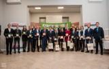 Najlepsi sportowcy akademiccy Dolnego Śląska wyróżnieni