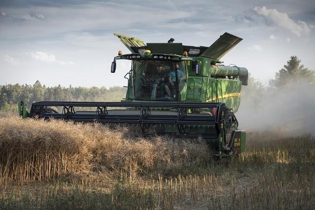 Mimo pandemii koronawirusa trwają przygotowania do Powszechnego Spisu Rolnego 2020, który potrwa od początku września do końca listopada. Dotyczy on ok. 135 tys. gospodarstw rolnych z naszego województwa. W poniedziałek 15 czerwca rozpoczyna się nabór na rachmistrzów spisowych.