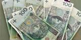 Regionalna Izba Obrachunkowa pozytywnie oceniła informację o wykonaniu budżetu Grudziądza w pierwszym półroczu 2021