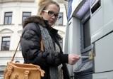 Awaria w mBanku! Z kont zniknęły środki! Sprawdź, czy ty też straciłeś pieniądze!