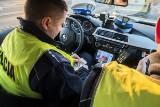Jazda bez dokumentów. Co grozi kierowcy?