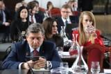 Majątki radnych Rady Miejskiej Łodzi za 2020 r. Są milionerzy. Kto najbogatszy?