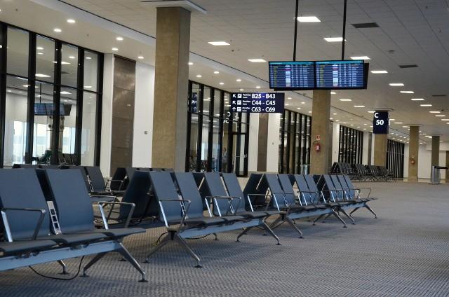 Poszerza się lista europejskich linii lotniczych pozwalających swoim klientom na zmianę biletów lub rezygnację z podróży do Chin w najbliższym czasie.