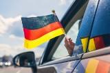 Co Polacy sądzą o Niemcach i jak Niemcy oceniają Polaków?