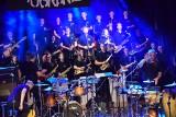 Jazzobranie, czyli wielkie muzyczne święto w Oleśnie. Dwa dni koncertów i gwiazdy jazzu z USA [PROGRAM]
