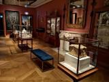 Muzeum Narodowe w Krakowie nagrodzone za likwidowanie barier