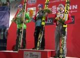 Skoki narciarskie Oberstdorf 2017: Jest rekord skoczni 234,5 m. Stoch na podium. NA ŻYWO TRANSMISJA