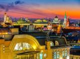 Polskie firmy powinny być obecne na rosyjskim rynku