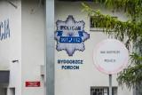 W Bydgoszczy znaleziono ciało kobiety. Konkubent zatrzymany