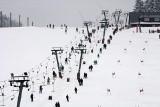 Żądania odszkodowania za wypadki narciarskie są na porządku dziennym