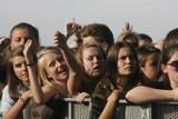 Koncerty we Wrocławiu. Na co warto się wybrać w 2019 roku?