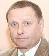 Kto w gminach pow. lipnowskiego zarabia w tej kadencji więcej?