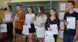 Konkurs dla młodych dziennikarzy organizowany przez II Liceum w Skarżysku - zgłaszajcie swoje prace