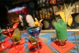 Osoby o tych imionach i znakach zodiaku piją najwięcej alkoholu. Oto ranking według astrologów [lista]