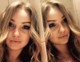 Dziennikarka TVP Justyna Śliwowska zdradza sposób na utrzymanie pięknej sylwetki (wideo)