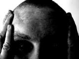 """Bydgoski egzorcysta: """"Diabeł chce zaatakować także moją rodzinę"""""""
