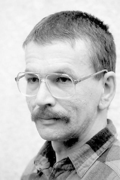 Mirosław Olszewski