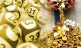Losowanie Lotto z 30 maja. Do wygrania 4 mln zł! [Lotto, Lotto Plus, Multi Multi, Kaskada, Mini Lotto, Super Szansa, Ekstra Pensja]