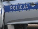 Nocą w gminie Miedziana Góra zatrzymali pijanego kierowcę mazdy